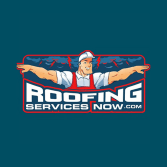 Roofing Services Now