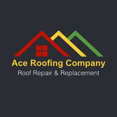 Ace Roofing Company