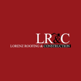 Lorenz Roofing & Construction