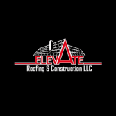 Elevate Roofing & Construction LLC