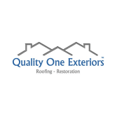 Quality One Exteriors, LLC