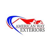 American Way Exteriors