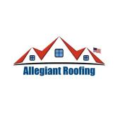 Allegiant Roofing