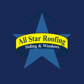 All Star Roofing & Siding