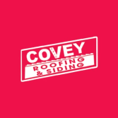 Covey Roofing & Siding