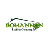 Bohannon Roofing Co., Inc.