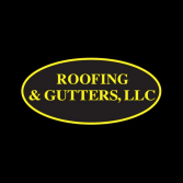 Roofing & Gutters LLC