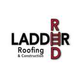 Red Ladder Roofing