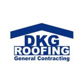 DKG Roofing Contractor