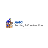 Amg Roofing & Construction