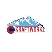 Kraftwork Design