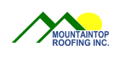 Mountaintop Roofing