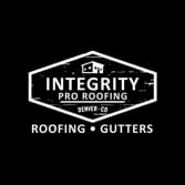 Integrity Pro Roofing