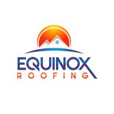 Equinox Roofing