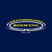 Weatherguard Roofing