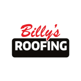 Billy's Roofing