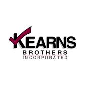 Kearns Brothers