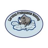 Carolina Professional Roofing