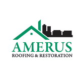 Amerus Roofing