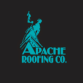 Apache Roofing