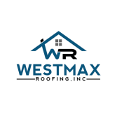 Westmax Roofing, Inc.