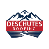 Deschutes Roofing & Insulation