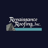 Renaissance Roofing, Inc.