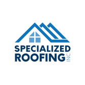 Specialized Roofing, Inc