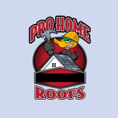 Prohome Roofs
