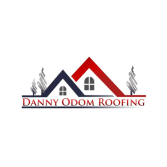 Danny Odom & Son Roofing Company