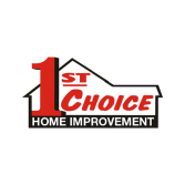 First Choice Home Improvement