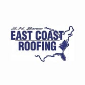 SH Barnes East Coast Roofing