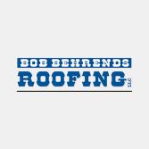 Bob Behrends Roofing, LLC