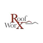 Roof Worx