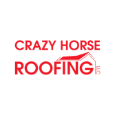 Crazy Horse Roofing