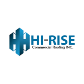 Hi-Rise Commercial Roofing Inc.