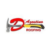 D'Agostino Roofing
