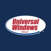 Universal Windows Direct of Ft Wayne