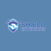 Shield Exteriors