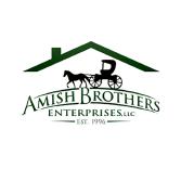 Amish Brothers Enterprises LLC