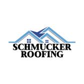Schmucker Roofing