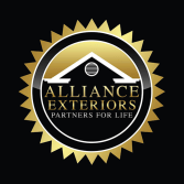 Alliance Exteriors