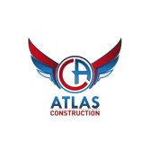 Atlas General Construction