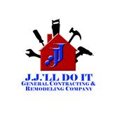 J.J.'ll Do It