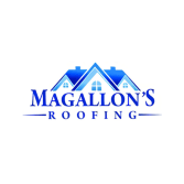 Magallon's Roofing