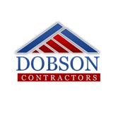 Dobson Contractors