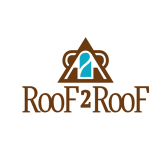 RooF 2 RooF