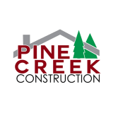 Pine Creek Construction
