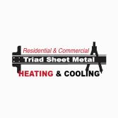 Triad Sheet Metal