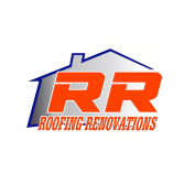 Roofing Renovations, Inc.